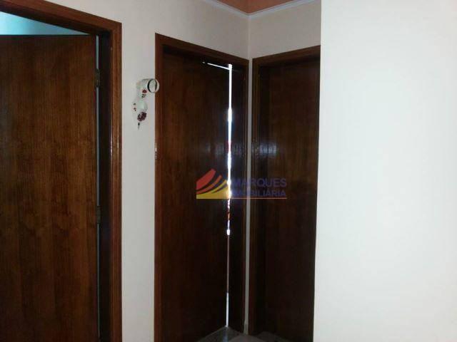 Casa com 2 dormitórios à venda, 91 m² por r$ 425.000,00 - vila soriano - indaiatuba/sp - Foto 11