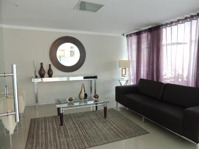 Apartamento com 4 quartos Dionísio Torres (Venda) - Foto 12