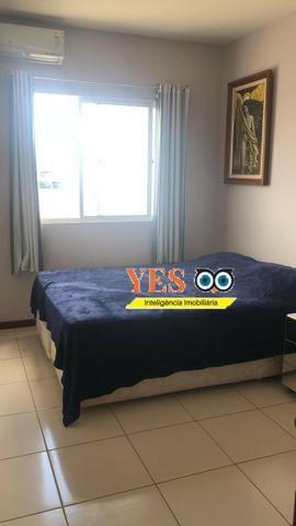 Yes Imob - Casa 3/4 - SIM - Foto 14