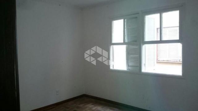 Apartamento à venda com 2 dormitórios em Menino deus, Porto alegre cod:AP13203 - Foto 6