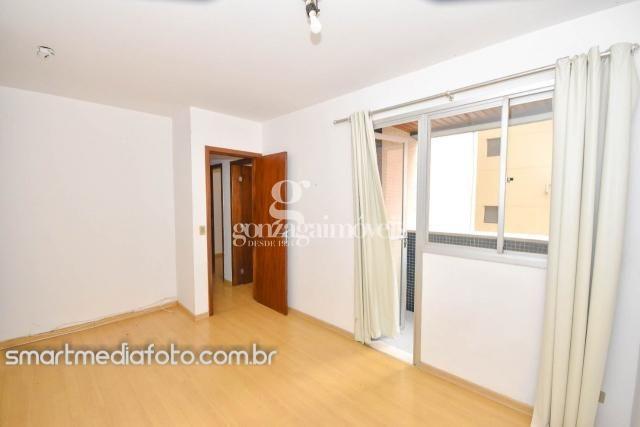 Apartamento para alugar com 3 dormitórios em Agua verde, Curitiba cod:05324001 - Foto 12
