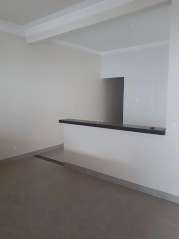 Vendo linda casa nova no sao lucas