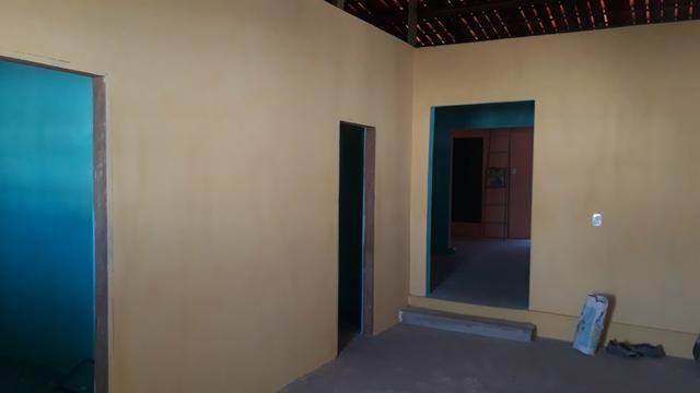 Casa em Itiúba_BA - Foto 4