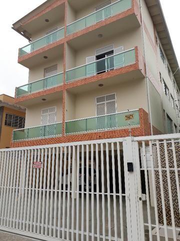 Ubatuba Praia Grande Apartamento Temporada a 15 passos do mar