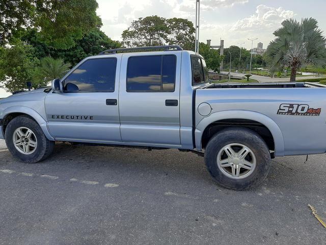 Vende-se S10