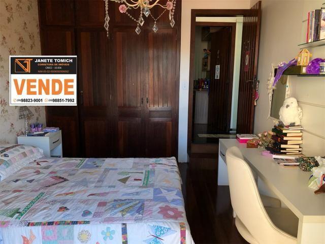 Casa Bairro Grão Pará Teófilo Otoni - Foto 12