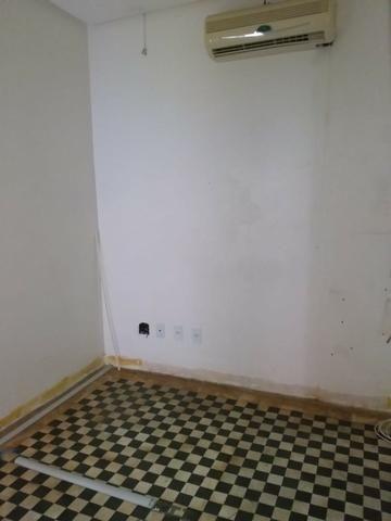 Alugo Excelente casa para fins Comerciais e residenciais Perto do Teatro Amazonas - Foto 16