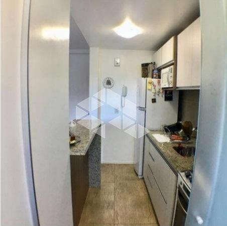 Apartamento à venda com 3 dormitórios em Protásio alves, Porto alegre cod:AP14291 - Foto 4