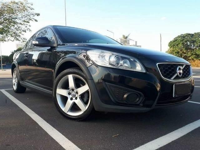 Volvo C30/ A Melhor Opção! - Foto 3