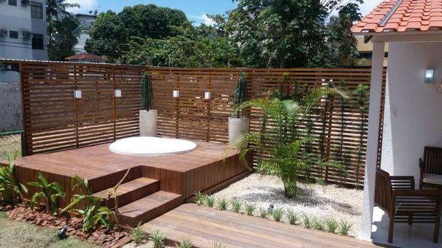 Vendo Linda Casa no Vila Smart Campo Belo com 2 Quartos . Venha sair do Aluguel - Foto 16