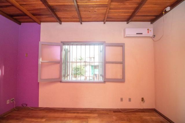 Casa à venda com 4 dormitórios em Serraria, Porto alegre cod:9888916 - Foto 17