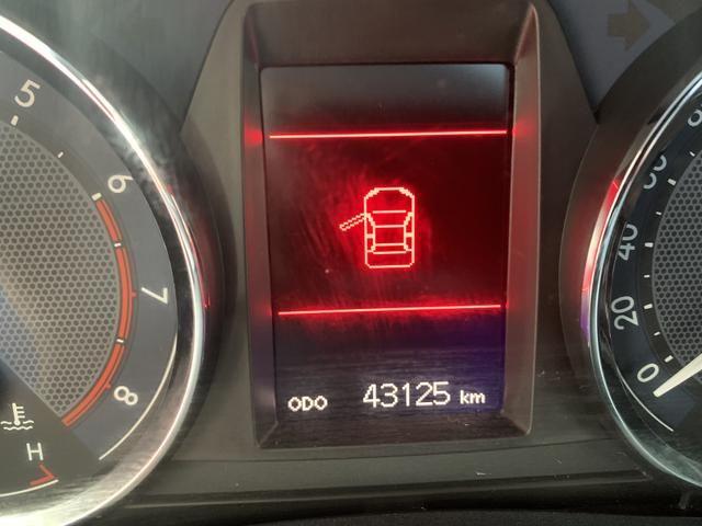 Corolla XEI 2.0 Automático 2016 - Foto 5
