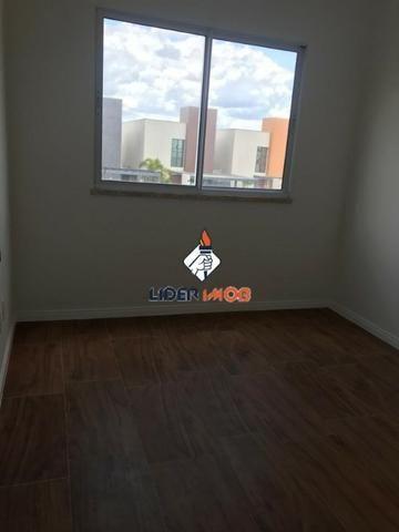Casa Duplex 3 Suítes Com Terreno Excedente para Venda no SIM - Condomínio Seleto - Foto 9