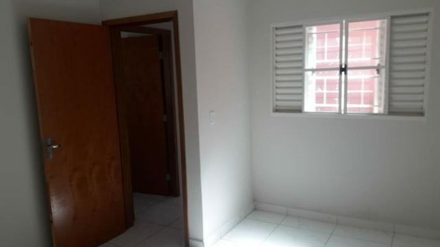 Casa a venda -Birigui-SP/ Bairro Colinas - Foto 10