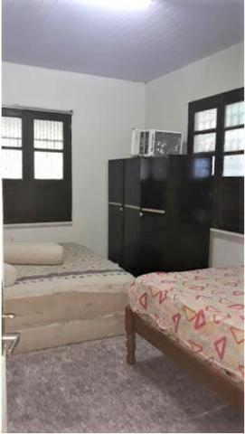 Alugo Casa em Salinas Bem Localizada - Foto 11