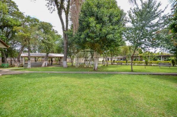 Apartamento à venda com 2 dormitórios em Cidade industrial, Curitiba cod:152644 - Foto 14