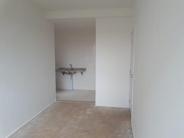 Apartamento em Sumaré 2 quartos, região Maria Antonia - Foto 10