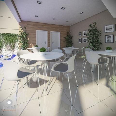 Vendo casa em condomínio no Eusébio com 2 suítes a poucos metros da CE 040. 229.900,00 - Foto 4