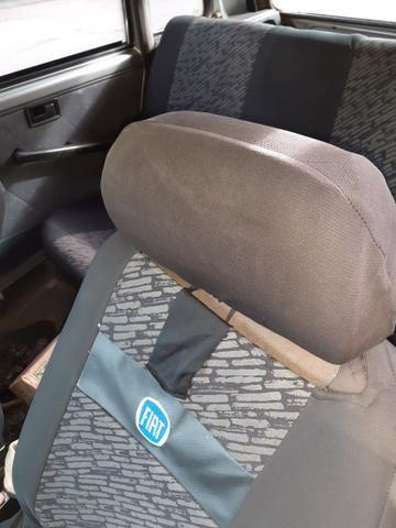 Vende se ou troca um Fiat uno em perfeito estado - Foto 3