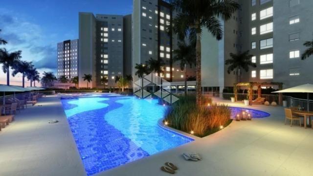 Apartamento à venda com 2 dormitórios em Igara, Canoas cod:AP12326 - Foto 8