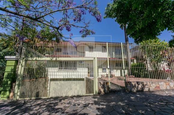 Escritório à venda em Três figueiras, Porto alegre cod:16351 - Foto 2