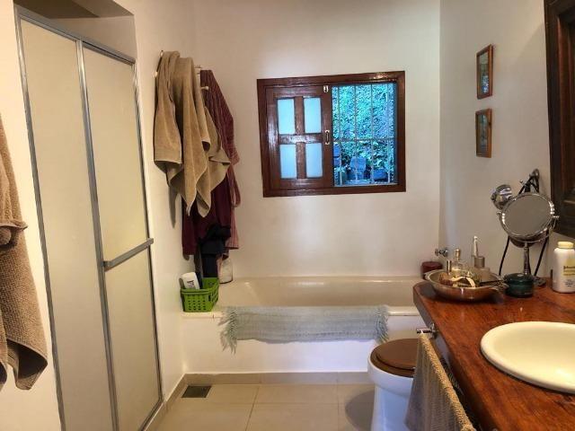 Casa 4 quartos no melhor local de Nogueira, Petrópolis - Foto 18