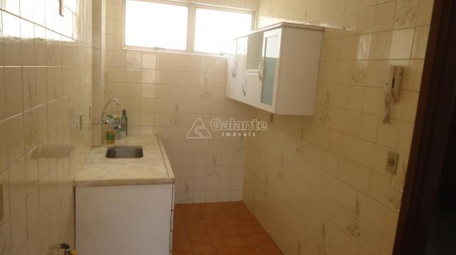 Apartamento à venda com 1 dormitórios em Centro, Campinas cod:AP004088 - Foto 20