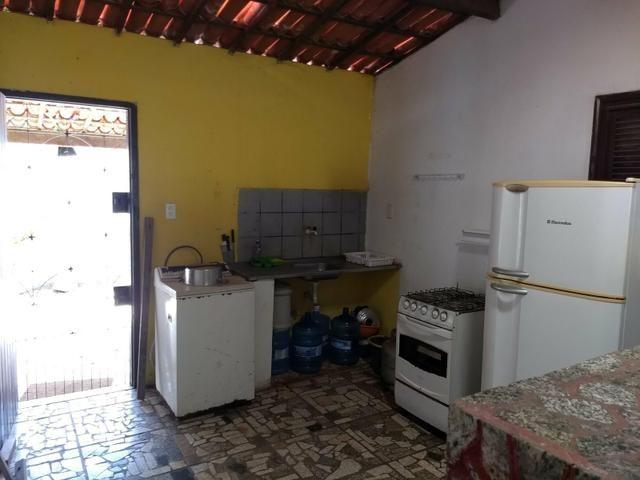 Aluguel de Casa no Pecém (Praia da Colônia) - Foto 9
