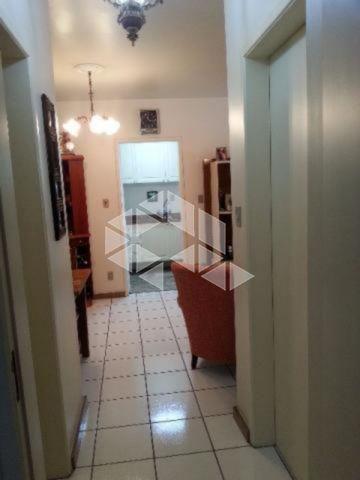 Apartamento à venda com 2 dormitórios em Medianeira, Porto alegre cod:AP11164 - Foto 11