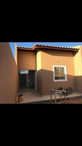 Vendo casas vila serrana - excelente localização - Foto 6