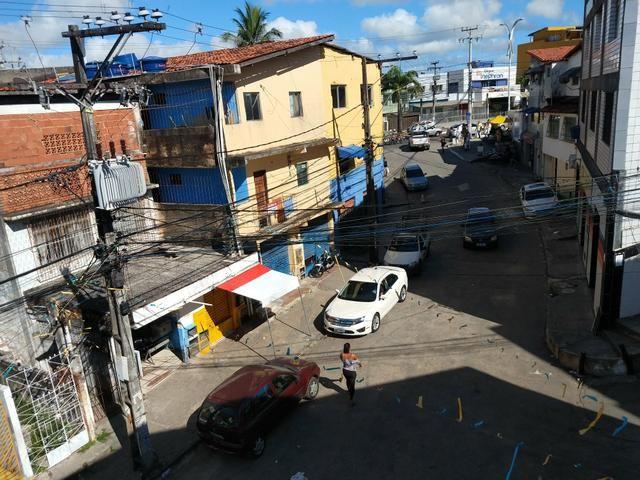 Ponto Comercial em Itapuã - Foto 7
