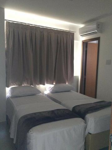 Evian Thermas Residence - Foto 2