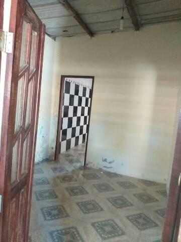 Vende-se casa Dias Davila BA / genaro - Foto 2