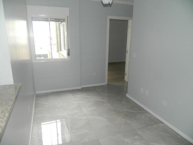 Excelente apartamento para locação no coração de Passo Fundo - Foto 9