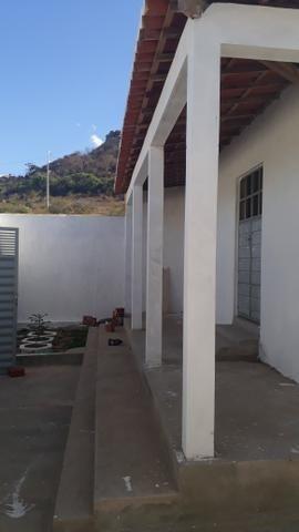 Casa em Itiúba_BA - Foto 3