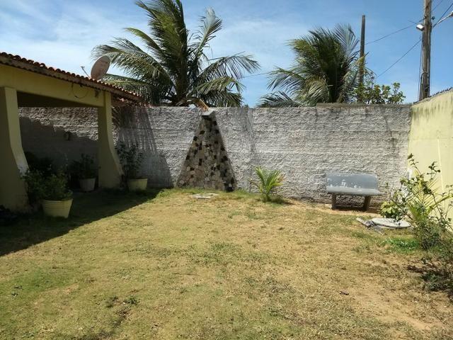 Aluguel de Casa no Pecém (Praia da Colônia) - Foto 2