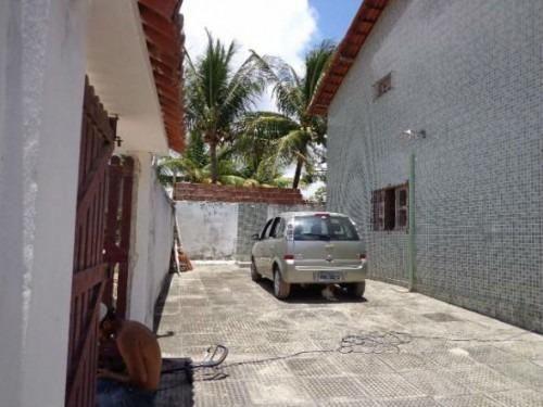 Cas Duplex 2 quartos - Enceada dos Corais - Foto 2