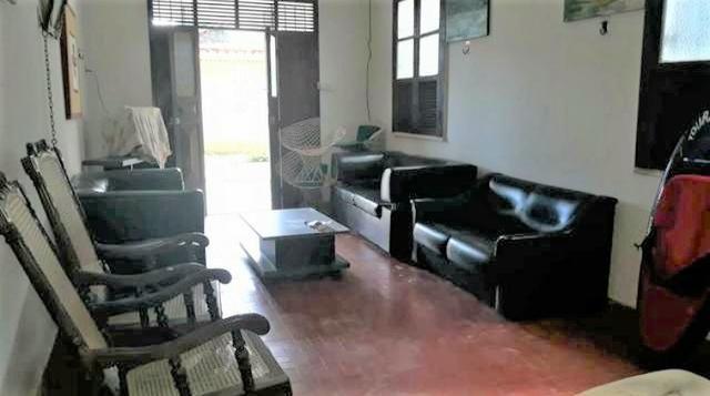 Alugo Casa em Salinas Bem Localizada - Foto 2