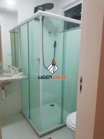 Casa 3 Suítes Alto Padrão para Venda no SIM - com Área Total de 215 m² - Foto 12