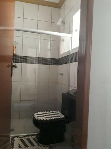 Casa com 4/4 (duas suítes) no Boa Vista - Foto 12