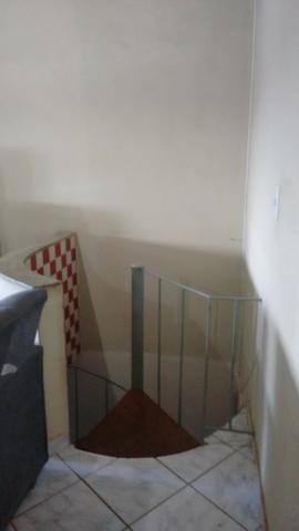 Apartamento para temporada - Foto 14