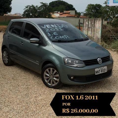 Compra e venda de veículos promoção kombi/fox/uno - Foto 3