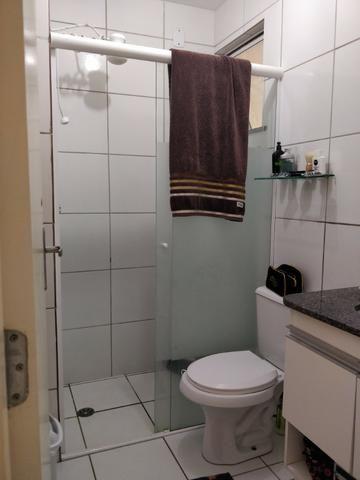Vendo um lindo apartamento no Condomínio Delfiore - Foto 15