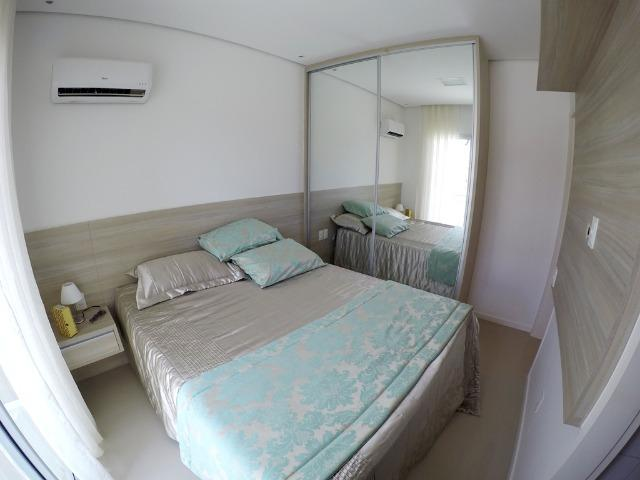 Vendo casa em condomínio no Eusébio com 2 suítes a poucos metros da CE 040. 229.900,00 - Foto 11