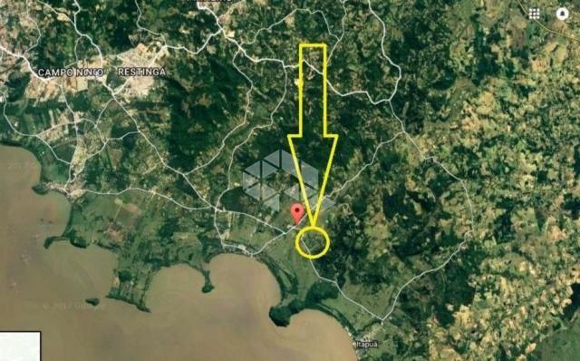 Terreno à venda em Lami, Porto alegre cod:TE1074 - Foto 14