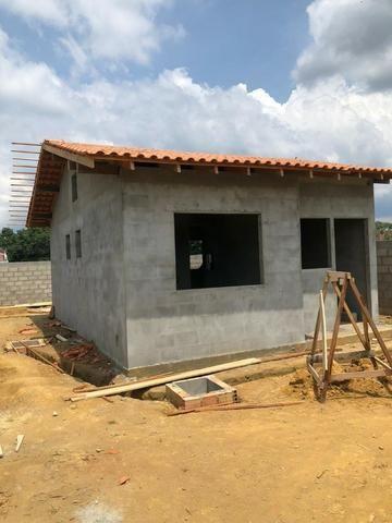 Residencial Golden Manaus no Nova Amazonas 1 - Iranduba. (/&\ - Foto 5
