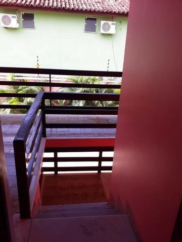 Vendo Casa de 2 Pavimentos em Salinópolis-PA - Foto 13