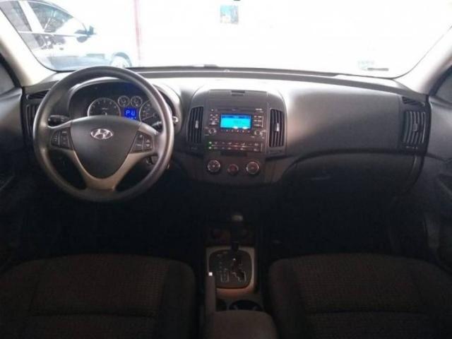 Hyundai I30 2.0 4P - Foto 5