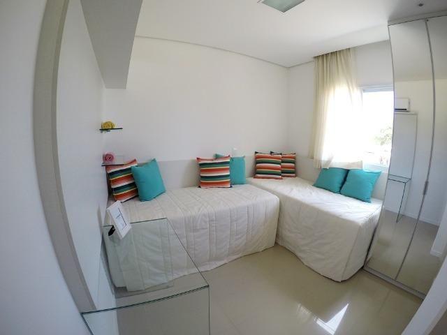 Vendo casa em condomínio no Eusébio com 2 suítes a poucos metros da CE 040. 229.900,00 - Foto 15