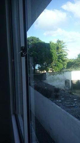 Apartamento duplex, quadra do mar, 3 quartos (duas suítes) - Foto 17